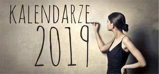 kalendarze 2019 320x150